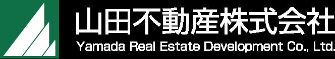 山田不動産株式会社ロゴ